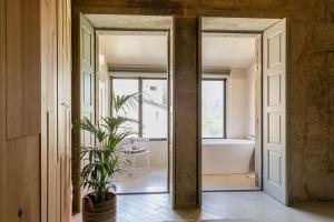 Armazém Luxury Housing (2 of 65)