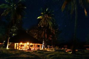 Gili Asahan Eco Lodge (5 of 120)