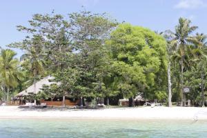 Gili Asahan Eco Lodge (8 of 120)