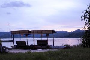 Gili Asahan Eco Lodge (38 of 92)