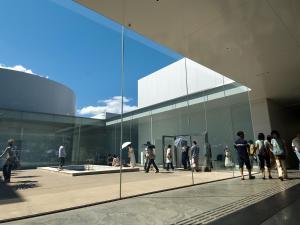 Hotel Wing International Premium Kanazawa Ekimae, Economy hotels  Kanazawa - big - 53