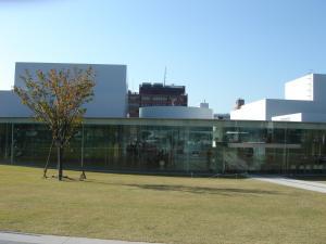 Hotel Wing International Premium Kanazawa Ekimae, Economy hotels  Kanazawa - big - 89