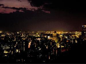 Hotel Wing International Premium Kanazawa Ekimae, Economy hotels  Kanazawa - big - 42