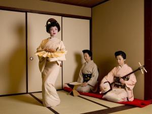 Hotel Wing International Premium Kanazawa Ekimae, Economy-Hotels  Kanazawa - big - 283