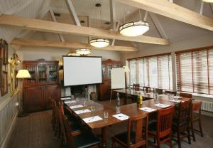 The Lion Inn (3 of 17)