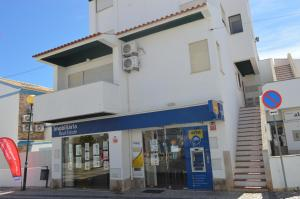 Apartamento Glamour, Apartments  Manta Rota - big - 15