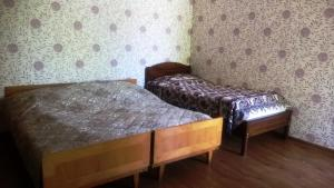 G S House Inn, Inns  Borjomi - big - 14