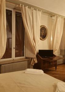 Camere D'Epoca Siena - AbcAlberghi.com
