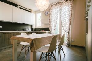 Casa Myriam Veronaforent - AbcAlberghi.com