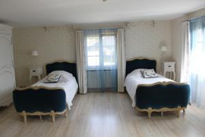 Chambres d hôtes  Aux Portes de l Alsace