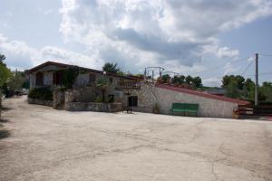 Appartamenti Posta del Sole - AbcAlberghi.com