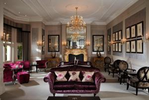 Alexander House Hotel (8 of 45)