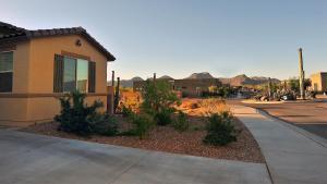 Desert Paradise Home - Nelson