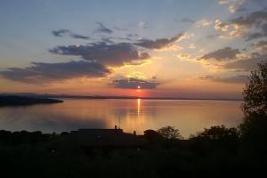 Villetta dei tramonti - AbcAlberghi.com