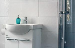 Top Spot Residence, Апартаменты  Краков - big - 169