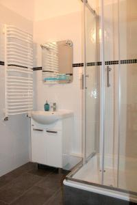 Top Spot Residence, Апартаменты  Краков - big - 172