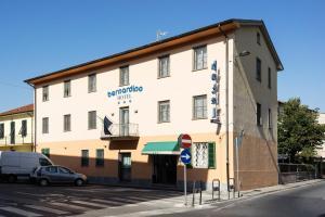 Hotel Bernardino - AbcAlberghi.com