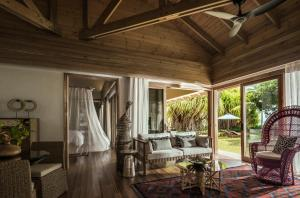 Four Seasons Resort Seychelles at Desroches Island (19 of 85)