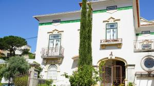 Adore Portugal Coimbra Guest House Coímbra
