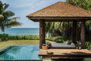Four Seasons Resort Seychelles at Desroches Island (33 of 107)