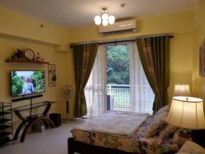 Pico de Loro - Vacation Homes, Apartmány  Nasugbu - big - 24