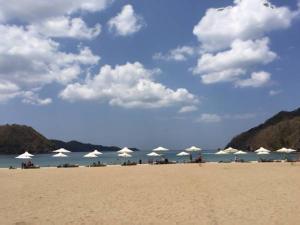 Pico de Loro - Vacation Homes, Apartmány  Nasugbu - big - 12