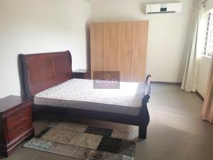Westfields - One Bedroom Apartment, Osu, Apartmány  Akkra - big - 2