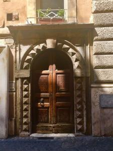 My Magic Rome Piazza Navona