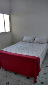 Hostel Ilhéus