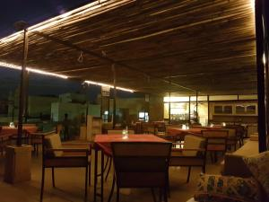 1st Gate Home- Fusion, Hotel  Jaisalmer - big - 42