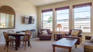 The Lofts at 6th and G, Apartmány  Grants Pass - big - 36