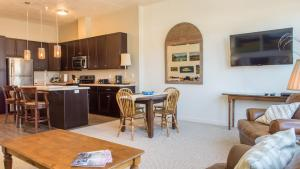 The Lofts at 6th and G, Apartmány  Grants Pass - big - 38
