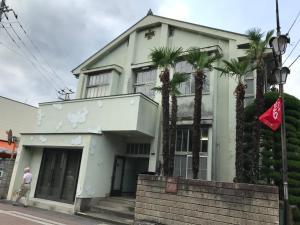 Daigo House, Penziony  Daigo - big - 24