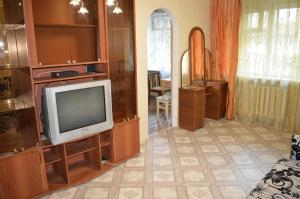 Apartment in city center - Medvedevo