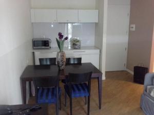 Appartamento Mami - AbcAlberghi.com