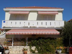Apartments Casa Nostra