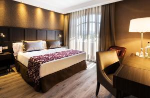 Hotel Catalonia Ronda (8 of 61)