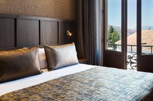 Hotel Catalonia Ronda (16 of 61)