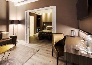 Hotel Catalonia Ronda (13 of 61)