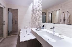 Hotel Catalonia Ronda (19 of 61)