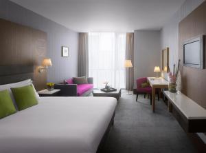 Radisson Blu Royal Hotel (22 of 135)