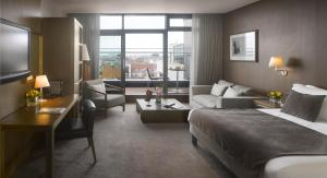 Radisson Blu Royal Hotel (34 of 135)