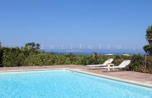 Panzitella - AbcAlberghi.com