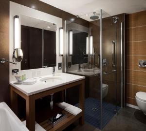 Radisson Blu Royal Hotel (21 of 135)