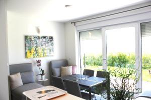 Studio apartment Miramare, Appartamenti  Fiume (Rijeka) - big - 21