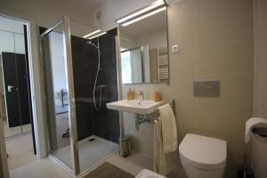 Studio apartment Miramare, Appartamenti  Fiume (Rijeka) - big - 30