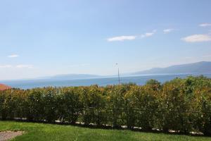 Studio apartment Miramare, Appartamenti  Fiume (Rijeka) - big - 32