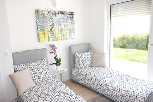 Studio apartment Miramare, Appartamenti  Fiume (Rijeka) - big - 24