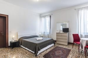 Ca Fenice Rooms - AbcAlberghi.com