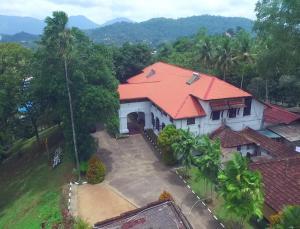 . Ratnapura Rest House